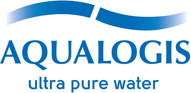 Aqualogis